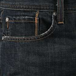 AG Jeans Mens Fillmore Bootcut Jeans  Overstock