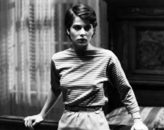 Nastassja Kinski   Cat People Photo at AllPosters