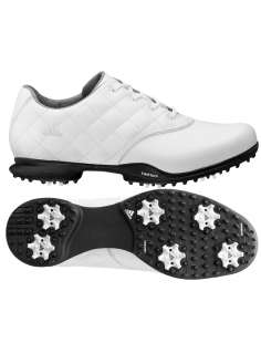 Adidas Driver Val Z Womens Golf Shoes