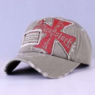 Vintage Cap Men Women Trucker Black White Hat Visor /ZAA AC