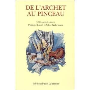 arts visuels en Suisse romande (French Edition) (9782601031720) Books
