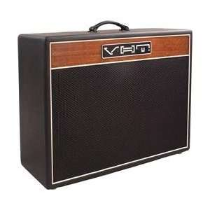 112 1x12 Guitar Speaker Cabinet (Standard) Musical Instruments