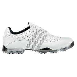 Adidas Nuovo Golf Shoes White