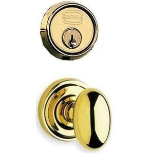 Omnia Hardware 1432MS Max Steel A Entrance Lock Door