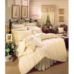Casbah   Queen Complete Bed Set