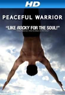 Peaceful Warrior [HD]