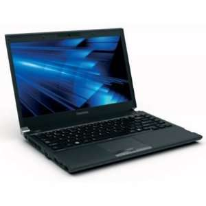 Toshiba Portege R830 S8322 13.3 LED Notebook Intel Core i5
