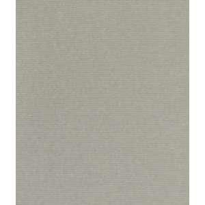 Ox Gray Headlining Fabric Foam Backed Cloth 3/16 x 60