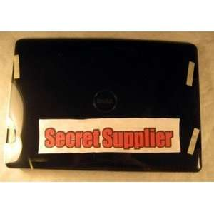NEW Dell Inspiron 1440 14 LCD Lid Back Cover Y131P