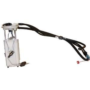 New Electric Fuel Pump Module Replaces E3919M Fits 96 97 98 Chevrolet