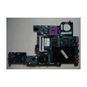 Dell   Latitude D600 Mobile P4 System Board W/O CPU