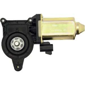 Dorman 742 123 GMC/Chevrolet/Cadillac Passenger Side Window Lift Motor