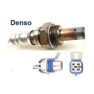 GMC Chevrolet Cadillac Oxygen Sensor Denso 2344256 21066