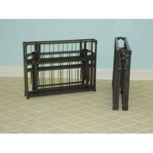 Folding Bed Frame  Pragma For the Home Bedroom Headboards & Rails