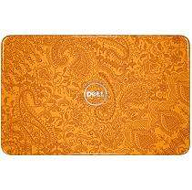 SWITCH by Design Studio   Mehndi Lid for Dell Inspiron 15R   Sams