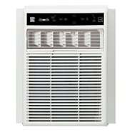 Kenmore 6,000 BTU Room Air Conditioner