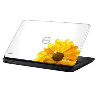 New Dell Inspiron 17R N7110 core i5 2450M 2.50Ghz 8GB 1TB HDMI Daisy