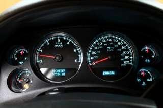 description 2008 gmc yukon xl denali with quality auto imports you