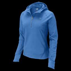 Nike Cold Weather Long Sleeve Womens Running