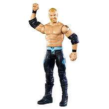 WWE Extreme Rule Series Action Figure   Christian   Mattel   Toys R
