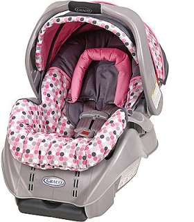 Graco SnugRide Infant Car Seat   Ally   Graco   Babies R Us