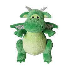 Animal Alley 10 Inch Plush   Dragon   Toys R Us
