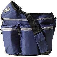 Diaper Dude Diaper Bag   Navy   Diaper Dude LLC   Babies R Us