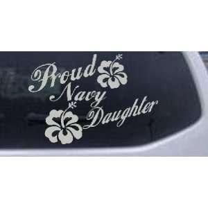 Flowers Military Car Window Wall Laptop Decal Sticker Automotive