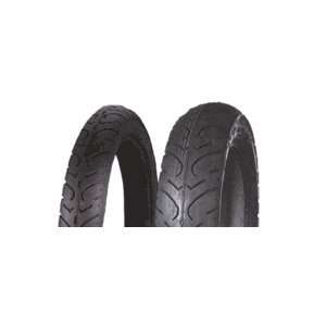 Kenda Sport Rear Tire 140/90H16   SR140 16 Automotive