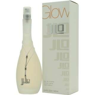 Jennifer Lopez Womens Spray  FragranceNet  Jennifer Lopez Ladies
