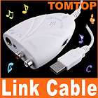Cable Compatible w/ Xbox 360 Rock Band Guitar Hero Drum Dance