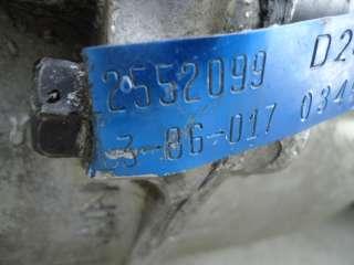 Speed Manual Transmission Camaro 6spd Kit LS6 Clutch Conversion