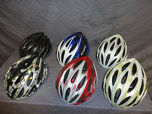 Giro Saros Mountain Bike Helmet New in Box ***6 colors***