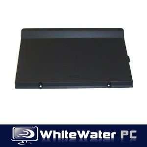 MPC Micron Transport T2400 Laptop Hard Drive Cover BA81