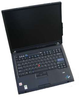 is for a perfect grade a laptop lenovo ibm thinkpad intel core 2
