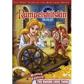 Timeless Tales Hansel and Gretel Hansel & Gretel, N/a