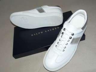 Ralph Lauren Herren Sport Schuhe/Sneakers Größe,8,5