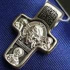 rare silver icon