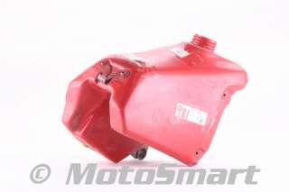 Honda CR125 CR 125 R Gas Fuel Petrol Tank   17510 KA3 000   Image 15