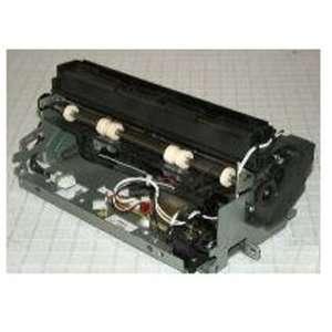 LEXMARKFUSER ASM4060 Laser 110V High Quality Modern Design