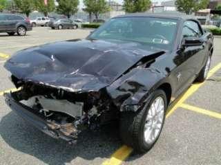 Ford  Mustang PREMIUM in Ford   Motors