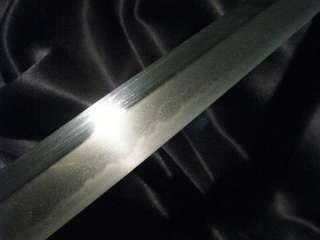 SUPERB 28 5/16 LONG KOTO KATANA SIGN KANESADA Japanese Samurai Sword