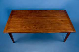 English Antique Style Solid Oak Draw Leaf Dining Table