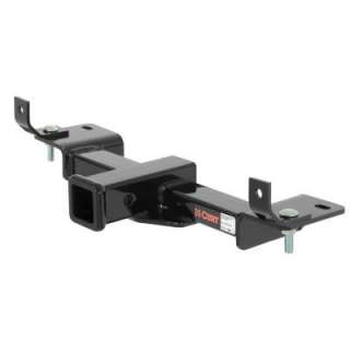 Mount for 2001 06 Ford Explorer Sport Trac FHK31407