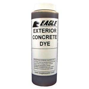 ameripolish surelock concrete dye polished concrete color system