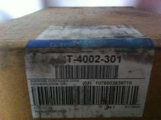 Johnson Controls T 4002 301 Thermostat Conversion Kit
