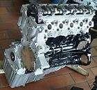 Mercedes Benz Motor Benzin M 111 981 230 Kompressor 145