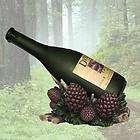 pine cones bottle holder party dinnerware barware gifts 4 1