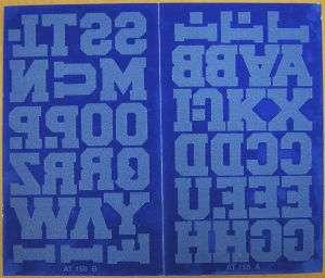 Heat Press,Flock Transfer,IRON Letters νmbers T SHIRT