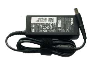 New Dell AC Adapter Power Supply Charger Inspiron 1545 5055284323968